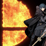 byleth smash