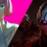 Catherine: Full Body e XCOM 2 potrebbero arrivare su Nintendo Switch