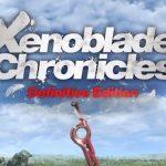 uscita Xenoblade Chronicles