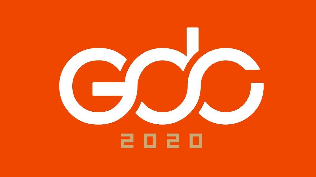 GDC 2020 rimandata a causa del Coronavirus