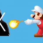 Nintendo contro leaker
