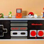 fan Nintendo