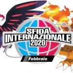 sfida internazionale 2020 Pokémon