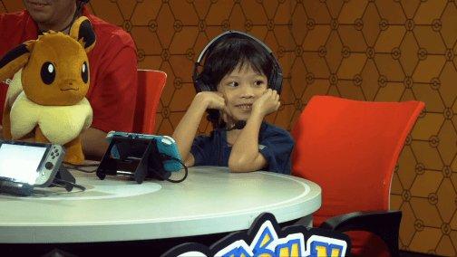 Simone Lim vince la finale dei Campionati Internazionali Oceaniani di Pokémon 2020 in categoria Junior