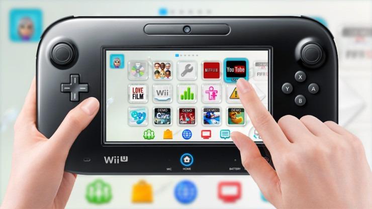 YouTube annuncia la fine del supporto alla console Nintendo Wii U