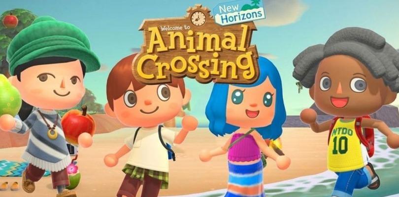 Il prossimo numero di Famitsu sarà dedicato ad Animal Crossing: New Horizons