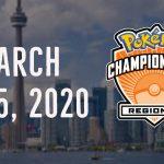 campionato canadese pokémon