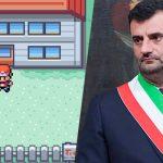 sindaco Decaro