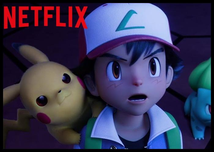 #iorestoacasa e guardo Netflix