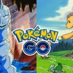 Onix Cristallo Dragonite Postino Pokémon GO
