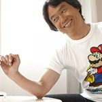 Miyamoto progetti