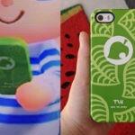 NookPhone