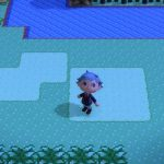 Hoenn in Animal Crossing