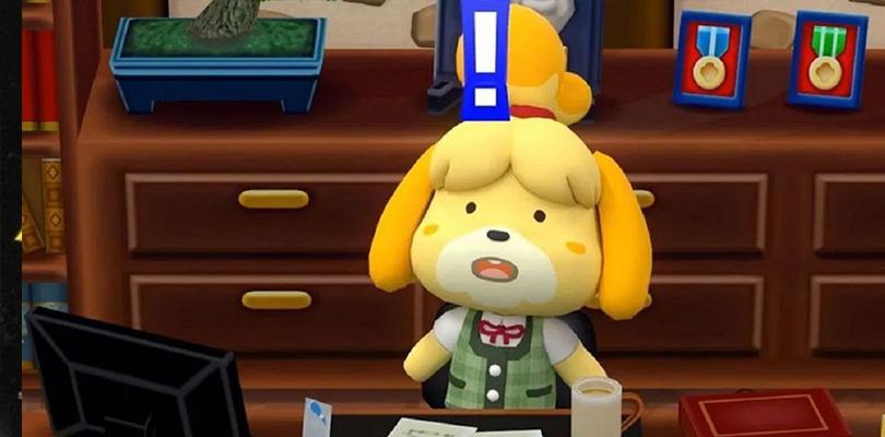 Animal Crossing: New Horizons è vittima di review bombing