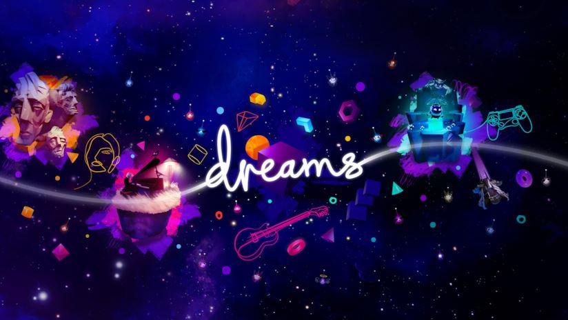 Dreams Nintendo
