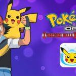 I Vincitori della Lega di Sinnoh su TV Pokémon