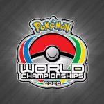 Campionati Mondiali Pokémon 2020