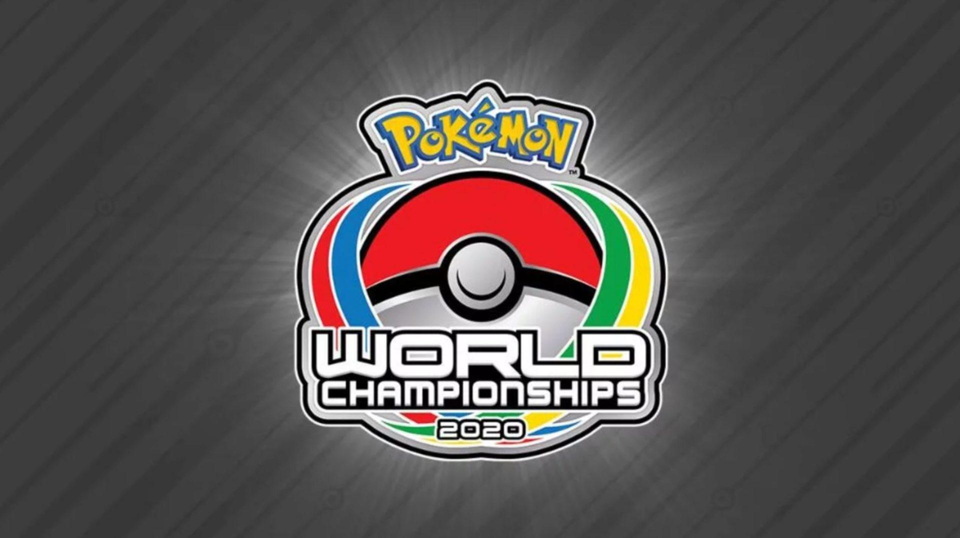 I Campionati Mondiali di Pokémon 2020 sono stati ufficialmente cancellati