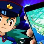 arrestato Pokémon Go