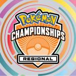 campionati Pokémon Nordamericani