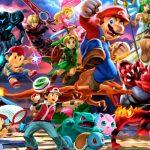 famitsu vendite titoli Nintendo Switch