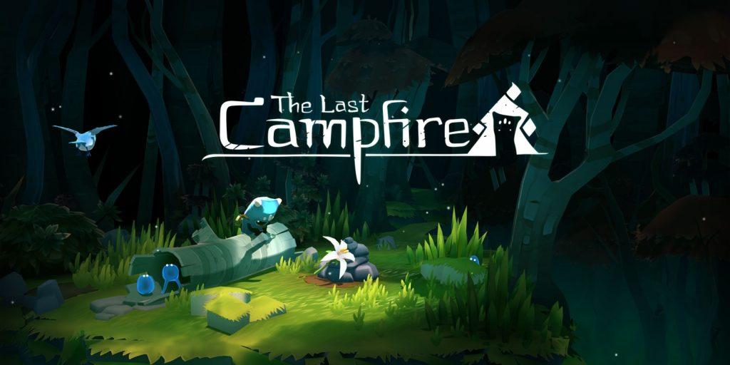 Indie World 2020: The Last Campfire, nuovo gioco di Hello Games