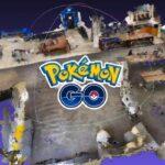 Pokémon mondo reale 6Dai