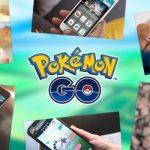 invito raid Pokémon GO