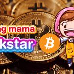 Cooking Mama mining criptovalute