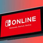 account Switch Online