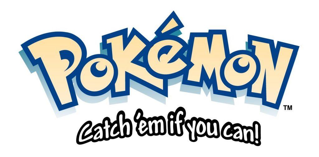 Motto Pokémon leak