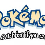Motto Pokémon leak