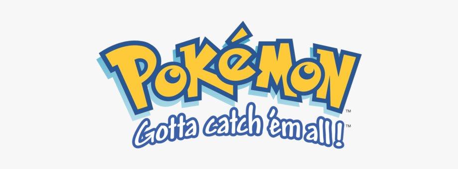 Motto Pokémon ufficiale