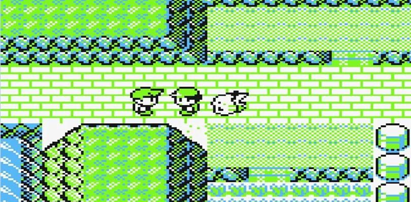 Scoperta un'animazione inutilizzata di Pikachu nella beta di Pokémon Giallo
