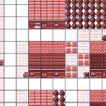 mappa beta Kanto