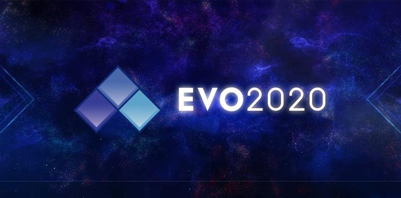 Super Smash Bros. Ultimate non sarà presente alla versione online dell'Evo 2020