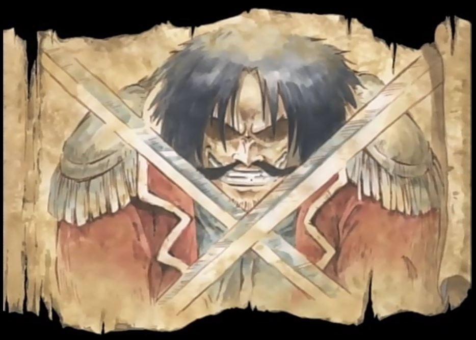 Cercate Meltan come se fosse lo One Piece