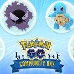 Pokémon GO Community Day giugno luglio 2020