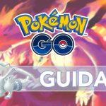 Guida per sconfiggere Reshiram Raid Boss su Pokémon GO