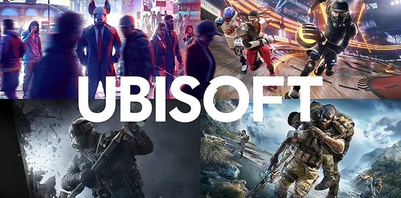 Ubisoft terrà una presentazione digitale il 12 luglio