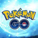 Pokémon GO manutenzione