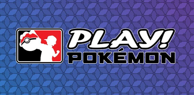 Pokémon Players Cup