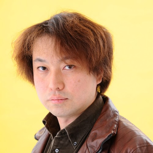 Zenji Nishikawa