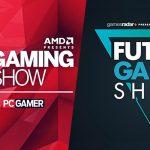 Future Games Show posticipati