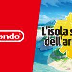 DLC Nintendo