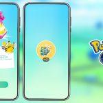 Pokémon GO inviti raid e adesivi