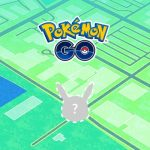 Pokémon GO adesivi