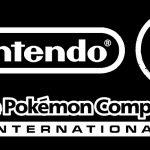 #BlackLivesMatter Nintendo Pokémon