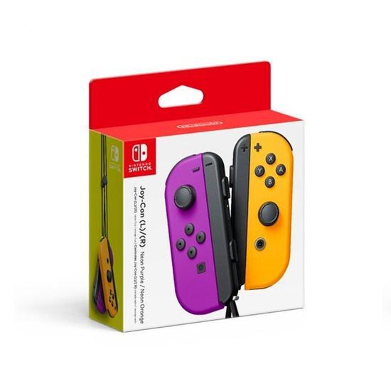 Joy-Con Nintendo SwitchGameStopZing