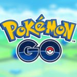 Megaevoluzioni Pokémon GO